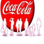 可口可乐专题配音