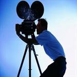 视觉摄影广告配音