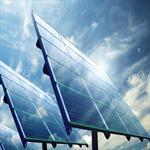 新能源企业宣传片配音
