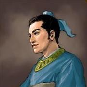 优优配厚重雄浑男声专题片配音员