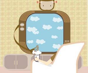 广告配音在电视中的作用