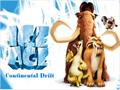 《冰河世纪4》配音阵容壮大