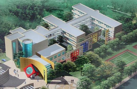 扬中城市发展建设专题片文案