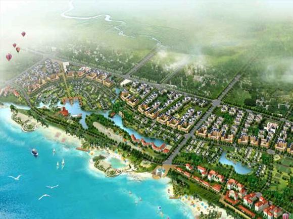 5万株,绿篱5万株,并加大沿线花卉种植力度,体现色彩变化,建设城市绿色