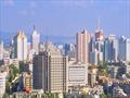 昆明市城市建设专题解说词