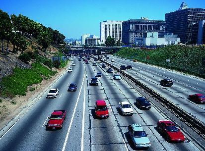 县镇交通发展建设专题文案