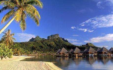海南岛区域发展建设专题文案