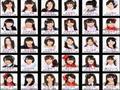 AKB48动画人物配音选拔赛
