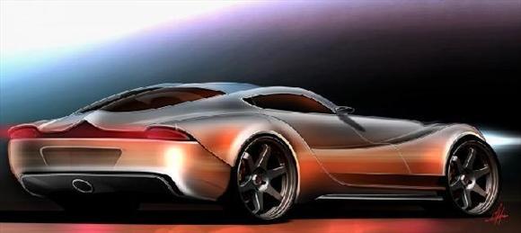 上海汽车制造企业专题片文案