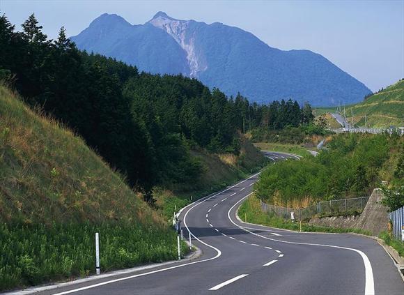 高速公路集团专题解说词