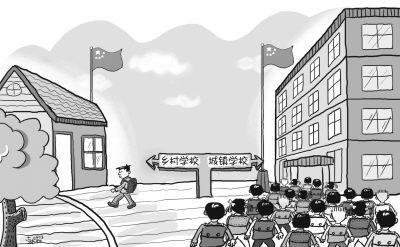 黑石川乡镇宣传专题片文案