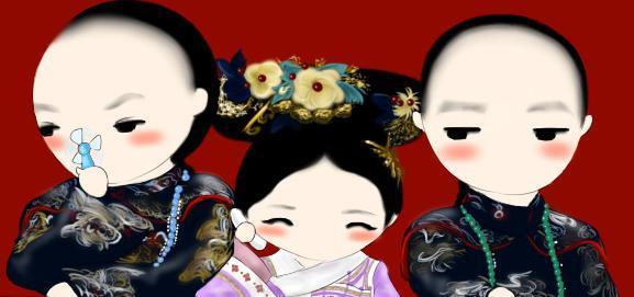 中的金恩京,《旋转木马》中的成恩娇,《可爱的你》中的柳仁英,《加油!