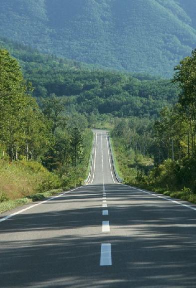 道路建设工程汇报文案写法