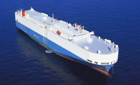 船舶设备公司企业专题解说词