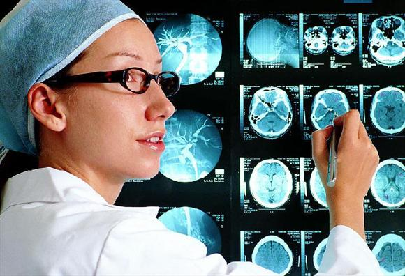 医疗器械产品宣传专题文案