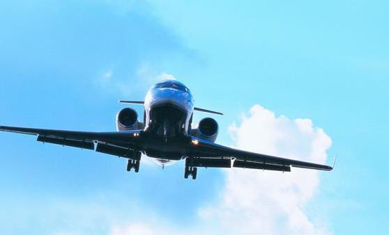 航空公司企业宣传专题片文案