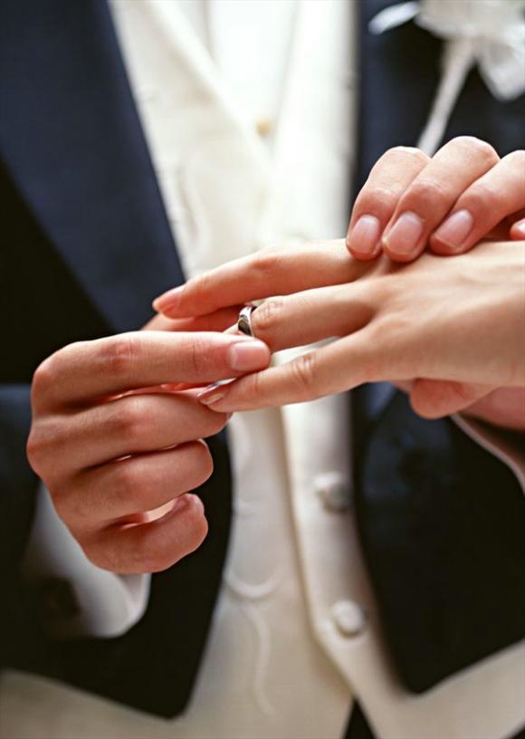 婚礼现场解说配音之婚庆解说词写作