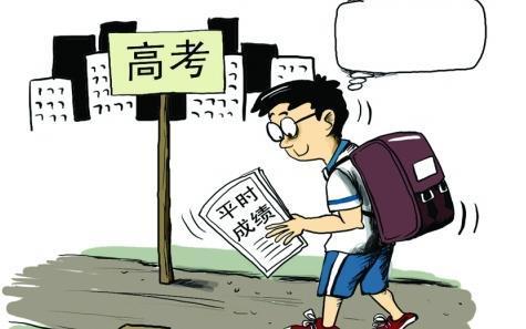 专业配音网:学生高考家长应注意的