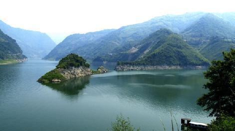 生态旅游专题配音:北国山城加格达奇
