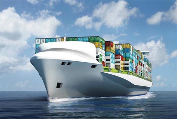 机械船舶企业解说词配音公司文案写作