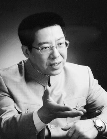经典形象配音:知名配音李扬被爆从政