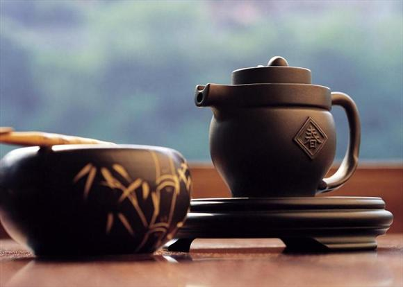 茶业品牌宣传配音之解说词文案写作