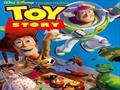 玩具3中国上映领先全球