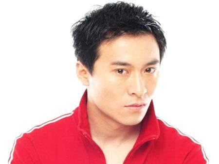 孙大川:媒体口中的小刘德华