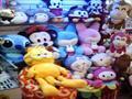 玩具企业集团彩铃内容